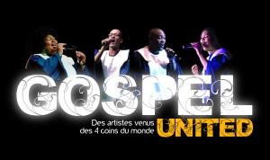 logo+chanteurs
